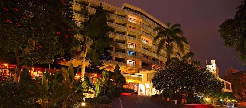 panafric-hotel-banner