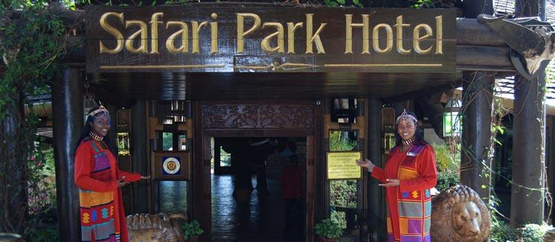 safari-park-hotel-banner