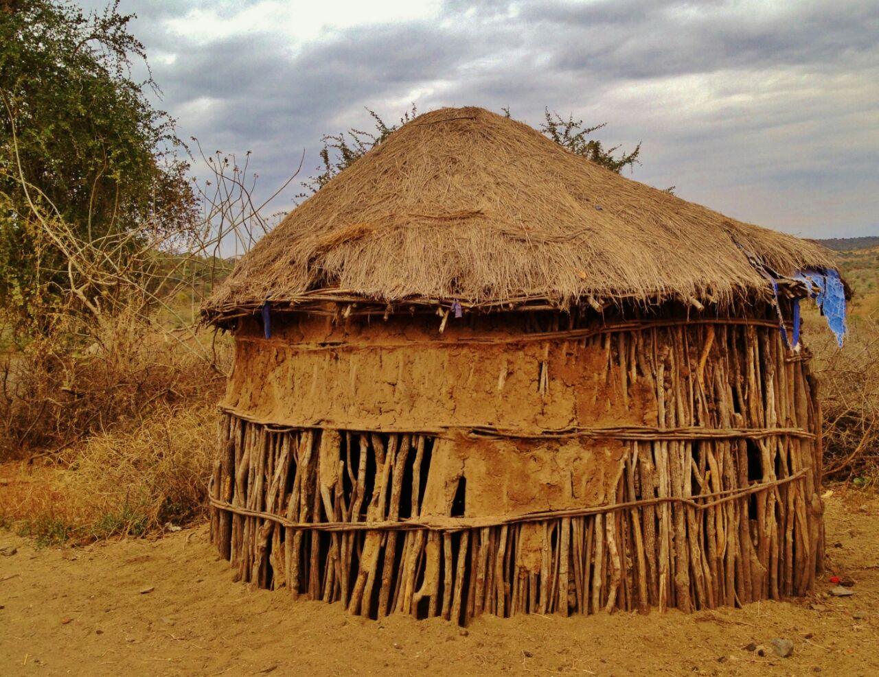 Best Kenya cultural safari tours